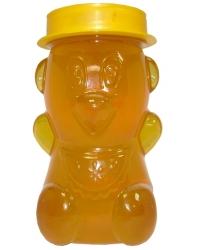 Медвежонок липовый